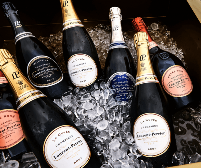 wines and spirirts 610477586
