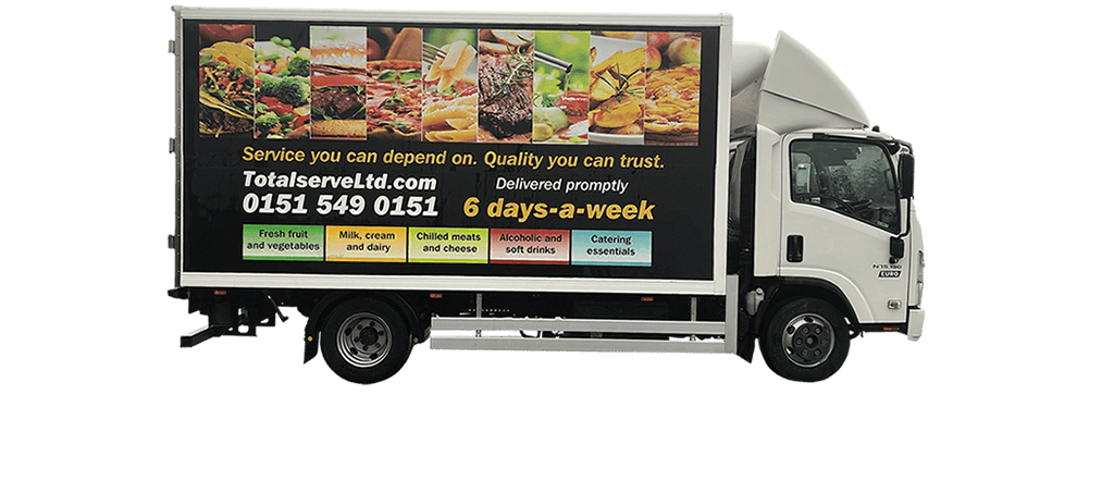 Delicatessen Food and Drink Wholesale Suppliers - North West